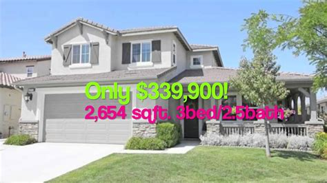 houses for sale in temecula temecula murrieta homes for sale under 400k youtube