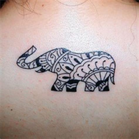 tattoo elephant thai thai elephant tattoos google search tattoo idea