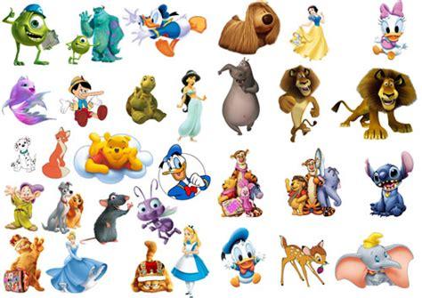 imagenes ocultas de disney imagenes personajes disney buscar con google proyectos