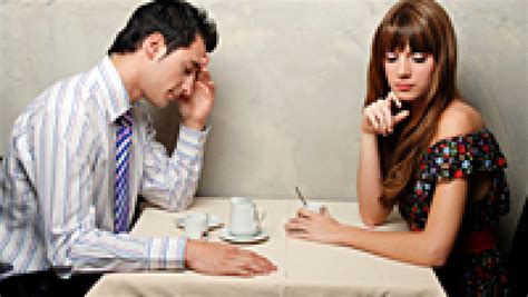 a date how to end a bad date askmen
