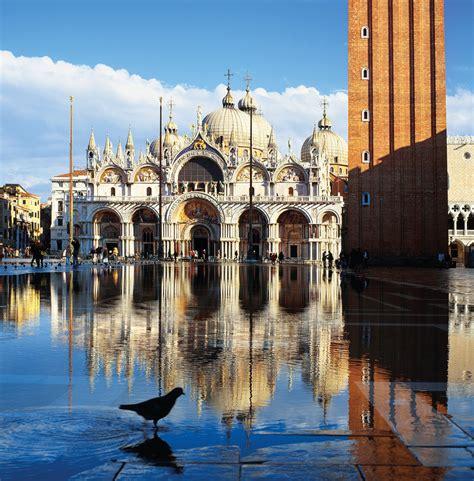 colombo pavimenti verano venecia un paseo de cine por la capital v 233 neto