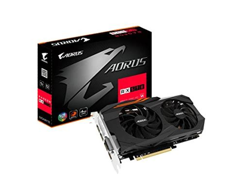 best radeon graphics card the best graphics cards for pc gaming pcworld