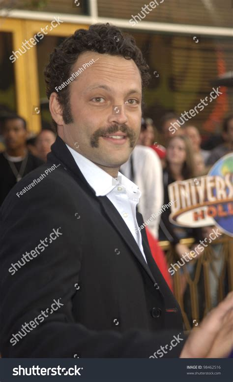 fast and furious vince actor actor vince vaughn at the world premiere of 2 fast 2