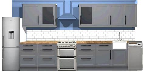 pin by shelly nicely on kitchen pinterest selco kitchen with appliances kitchens pinterest