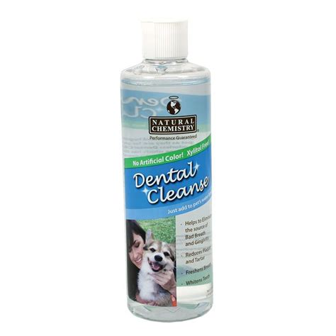 Homepath Detox For Pets by 1000 Images About Chemistry Pet On