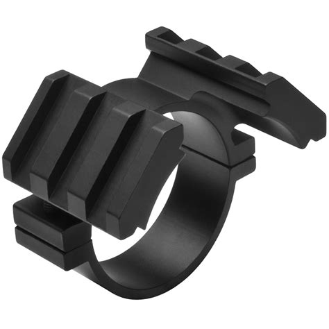 Tactical Scope Weaver Adapter Base buy cheap ncstar m2rd34 iii tactical scope adapter