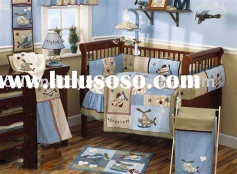 Cheap Baby Bedding Set Malaysia Baby Boy Crib Sets Cheap Image Search Results