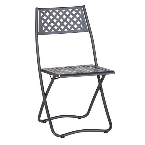 sedie da giardino in ferro sedie pieghevoli in ferro da giardino vendita