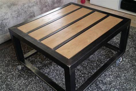 Ordinaire Assemblage Meuble Bois #4: site-realisation-meuble-bois-acier-table-basse-02.jpg