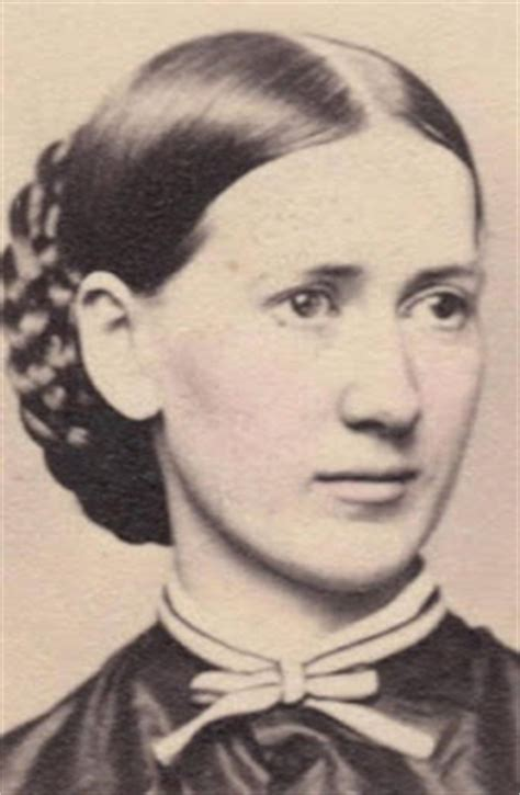1800 haircuts timeline emily s vintage visions great hair fridays the 1860s