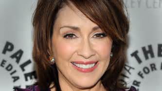 Patricia heaton quot the middle quot is hitting a quot raymond quot like stride nbc