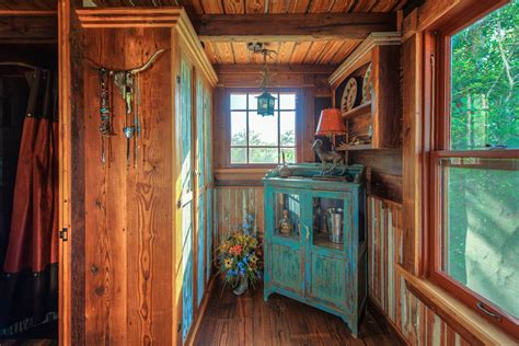 cowboy house gallery the cowboy cabin tiny texas houses small house bliss