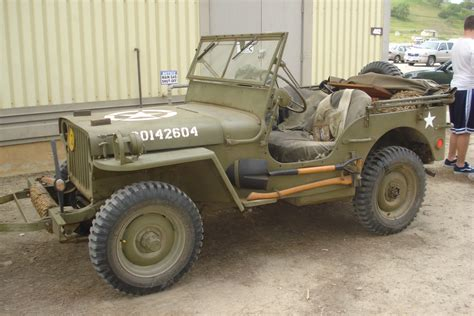 vintage willys jeep some jeeps are bare bones no frills and eat mountains
