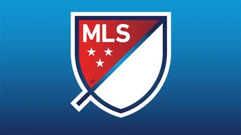 mls playoff race registers   viewed games  espn