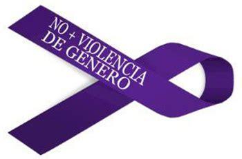 imagenes lazo contra violencia de genero d 237 a internacional de la eliminaci 243 n de la violencia contra