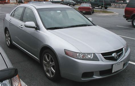 how things work cars 2006 acura tsx on board diagnostic system file 04 05 acura tsx jpg wikimedia commons