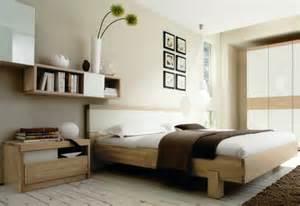 Feng Shui Farben Schlafzimmer Schlafzimmer Farben Feng Shui Speyeder Net