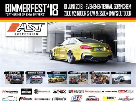 Bmw 1er Treffen 2018 by Bimmerfest 2018 Gorinchem 2018 Alle Tuning Treffen