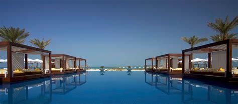 best hotels in monte carlo best luxury hotels in monaco top 10 page 4 of 10