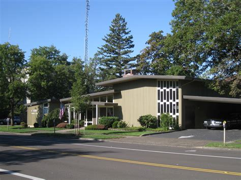 Yes House Corvallis by Mchenry Funeral Home Corvallis Oregon Funeral Homes