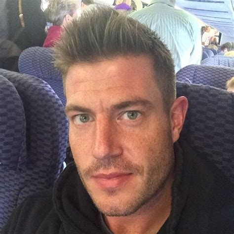 jesse palmer hairstlye 17 best images about jesse palmer on pinterest football