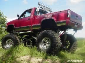 roll bar chevy truck forum gmc truck forum