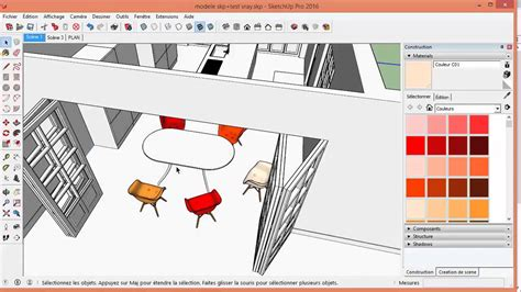 sketchup layout warning sign nouveaut 233 s sketchup 2016 youtube