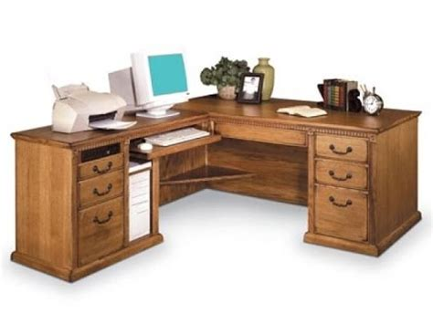 Office Furniture L Desk by L Shaped Office Desk