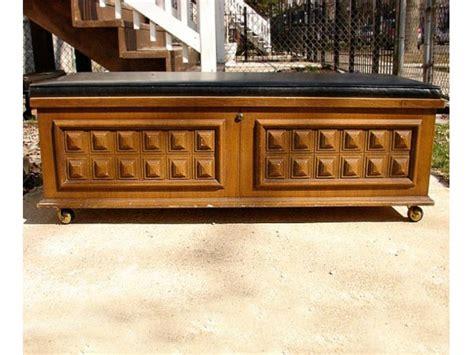 Trash To Treasure Furniture by Trash To Treasure Furniture Makeovers Elkridge Md Patch