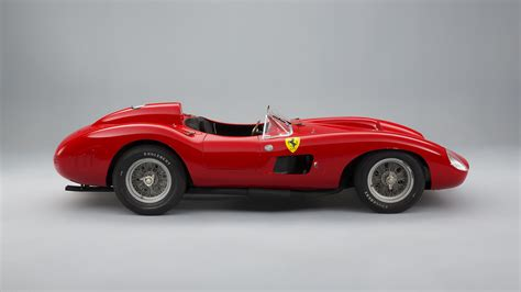 ferrari classic race car own the vintage ferrari built to be the world s best race