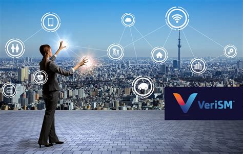 verism a service management approach for the digital age books apmg helps launch service management into the digital age