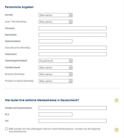 www deutsche bank brokerage de deutsche bank broker consors cfd