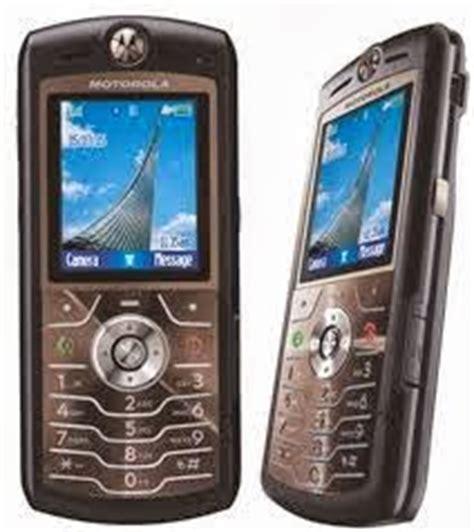 Hp Motorola Xt530 Terbaru informasi harga handphone motorola oktober 2013 terbaru