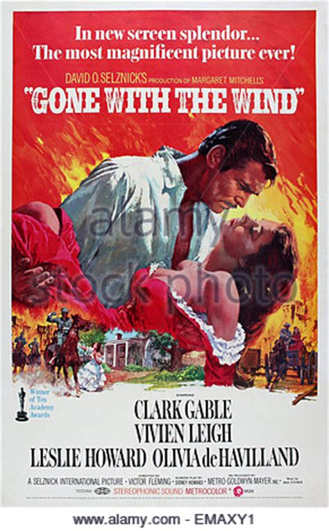 film american epic gone with the wind 1939 american epic film adapted from