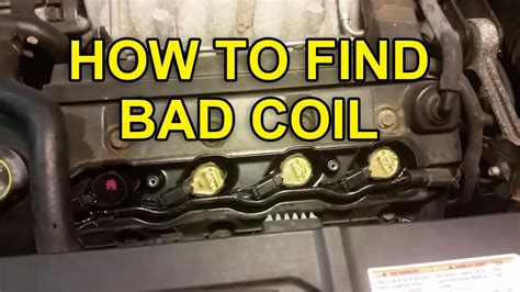 2001 lincoln town car engine noise youtube 2001 lincoln town car engine noise
