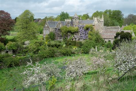best wedding venues south west uk could these be the best wedding venues in the south west
