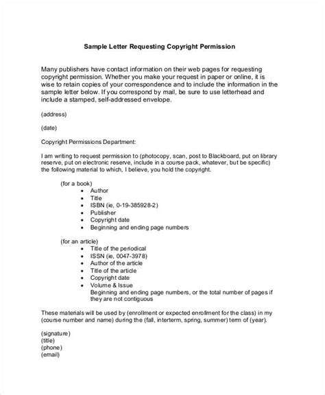 sample request letters writing letters formats
