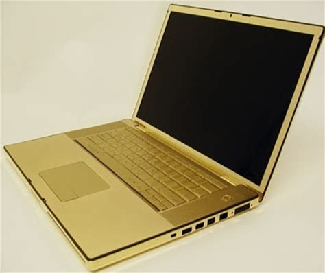 Laptop Apple Gold world s all amazing things pictures images and wallpapers golden apple macbook most