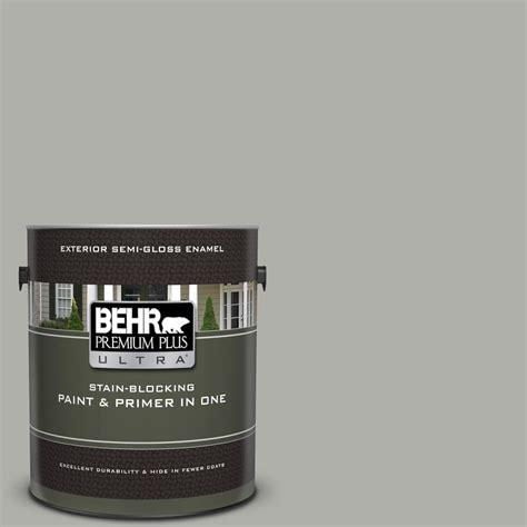 behr paint color putty behr premium plus ultra 1 gal bnc 06 putty semi