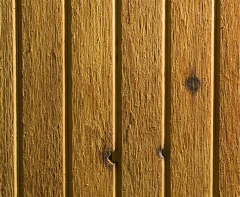 tongue and groove siding wood source cedar tounge and groove siding specialty wood products