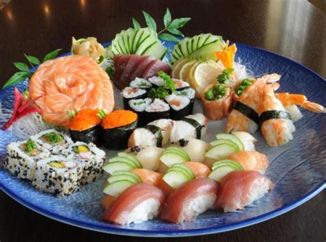 food advisor kaizen japanese food cinas restaurant reviews phone number photos tripadvisor
