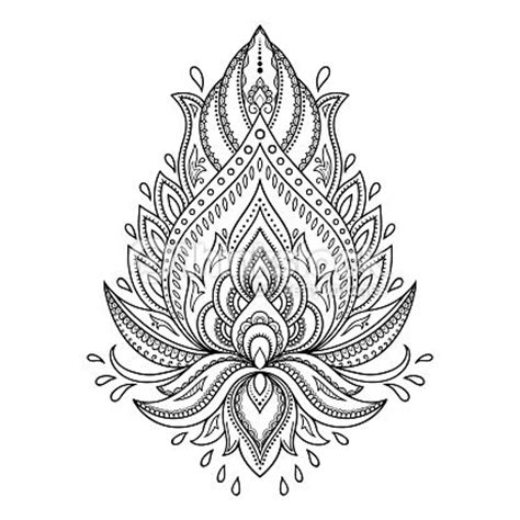 Vorlagen Orientalische Muster Die Besten 17 Ideen Zu Indianische Tattoos Auf Indianische Symbole Einheimische