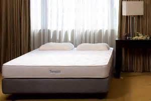 best mattress consumer reports sofa furniture kitchen best mattress for back