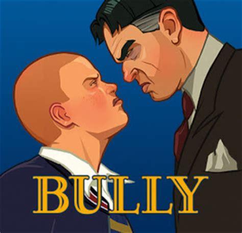 download game bully mod apk bully anniversary edition v1 0 0 16 apk data full version