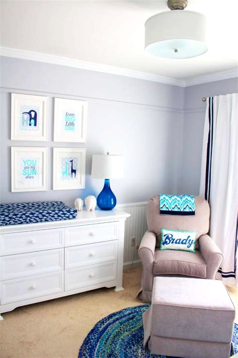 light gray dresser nursery uncategorized outstanding baby boy room themes wonderful