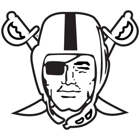 teams archive eastman raiders football