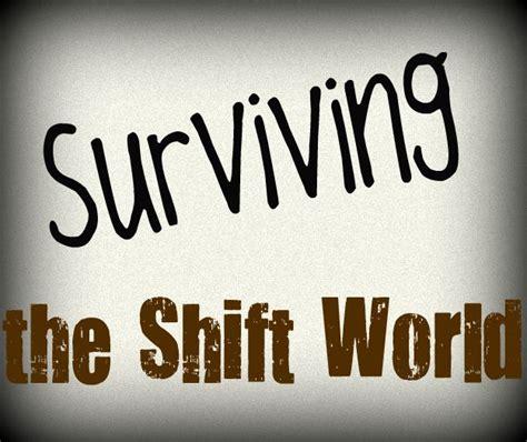 working swing shift aefe8f6349d2c6b630f44f4ee4a221f3 jpg