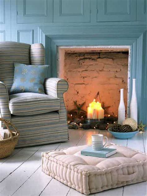 cozy furniture 20 imageries gallery homes alternative cozy candle fireplace with sofa furniture