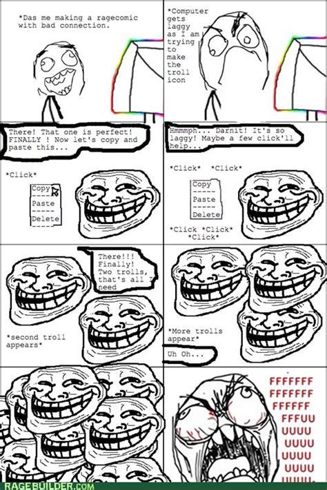 Meme Face Comics - 287 best memes images on pinterest funny photos
