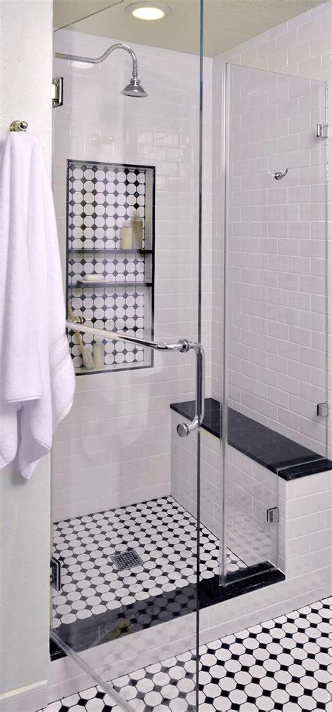 blue and white floor l white bathroom floor tiles uk tiles light green bathroom